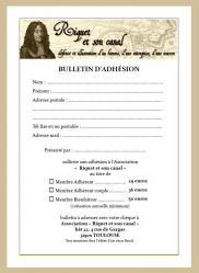 bulletin-d-adhesion-1.jpg