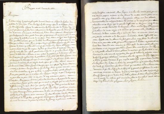 lettte-riquet-colbert-15-11-1662-3.jpg