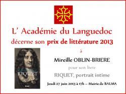 prix-litterature-2013.jpg
