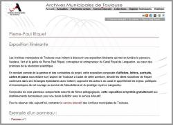 site-archivestoulouse-1.jpg