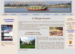 site-labarquedeposte-1.jpg