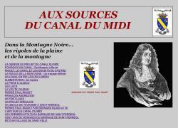site-lauragais-patrimoine.jpg