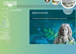 site-musee-jardins-1.jpg