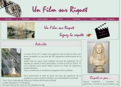 site-unfilmsurriquet-1.jpg