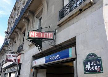 station-metro-02-1.jpg