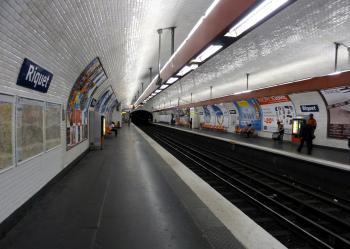 station-metro-03-1.jpg